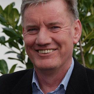 Ansprechpartner-Kobermänchenfest Sven Bolko Heck