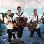 Fellberger-Granaten_Kobermännchenfest