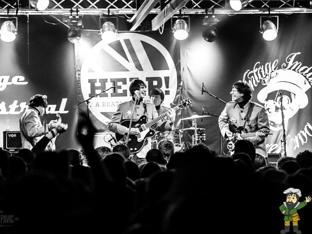 ©HELP!-A-Beatles-Tribute