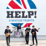 HELP!-A-Beatles-Tribute Kobermännchenfest