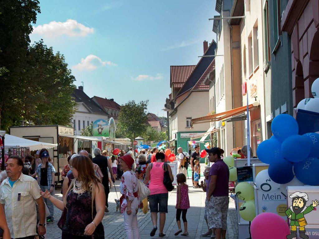 Kobermännchenfest_Impressionen_2