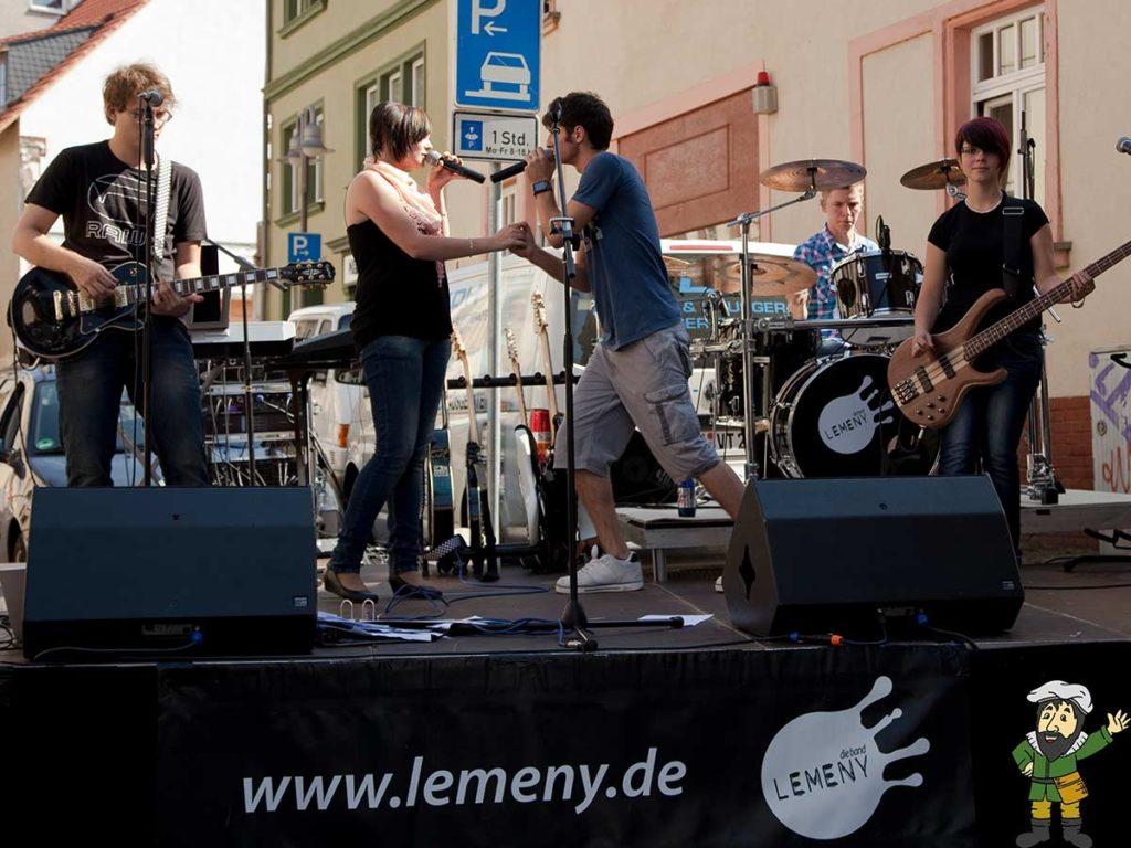 Kobermännchenfest_Impressionen_4