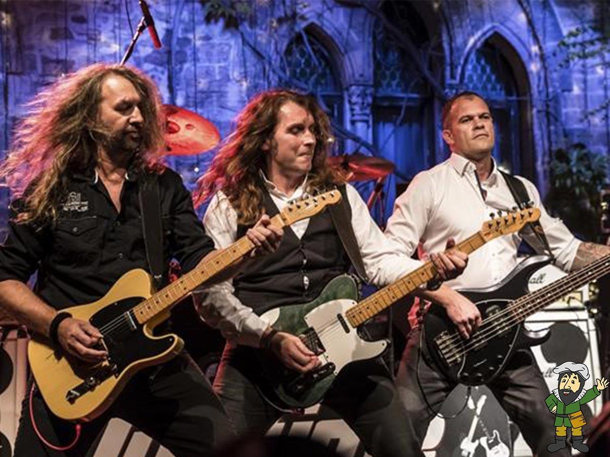 Status-Quo-Tribute-Band_Kobermännchenfest_1
