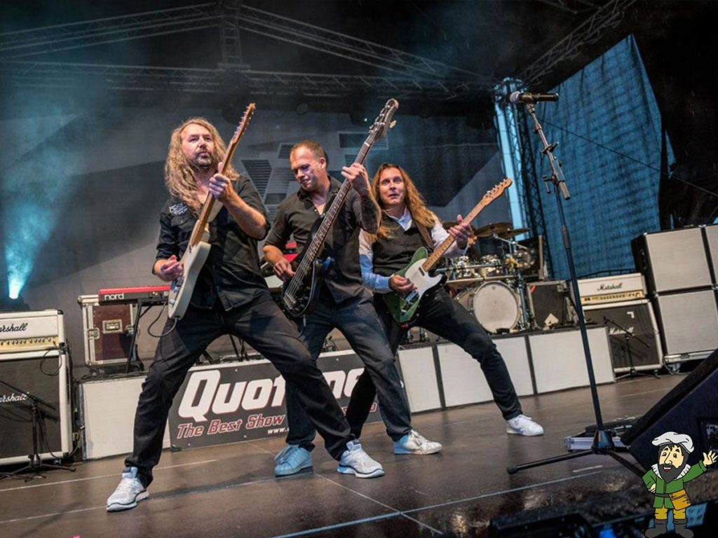 Status-Quo-Tribute-Band_Kobermännchenfest_4