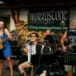 Worrystone_Kobermännchenfest